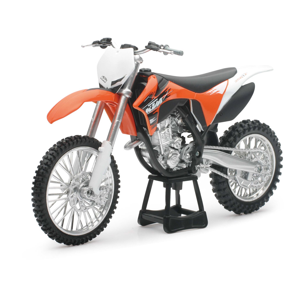 2017/06/dirt bikes for sale and free shipping - Store Categories