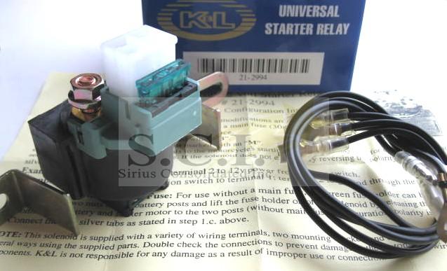 cx500 carb rebuild instructions
