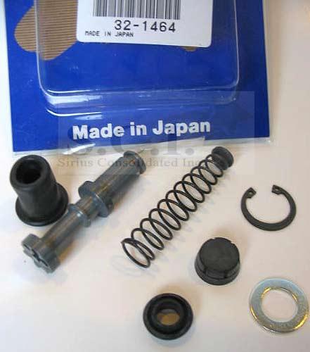 1979 Honda Cx500 Carb Rebuild: HONDA CB750 CB750 LTD CB650 CX500 CB400T CM400 CM400A