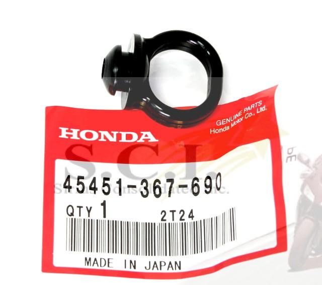 1979 Honda Cx500 Carb Rebuild: HONDA CB350G CB400F CB500 CX500 CB750 GL1000 FENDER
