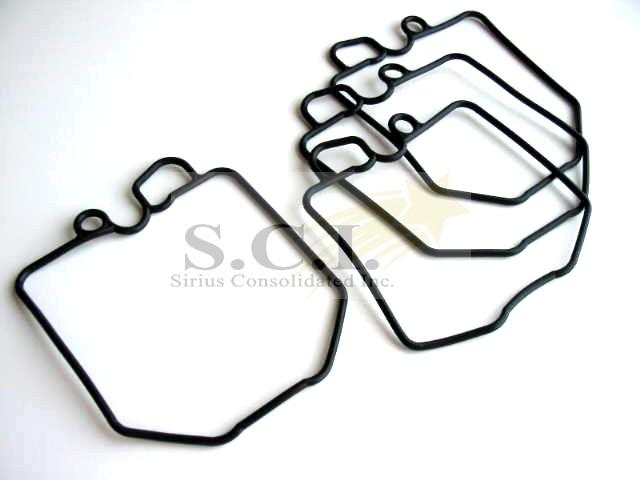Honda Cb400t Cm400 Cx500 Cb650 Cb750 Cb900c Cbx Gl1100
