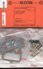 HONDA CIVIC 1500 KEYSTER CARB KIT 1973 - 1976