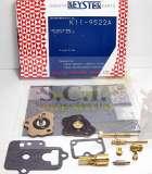SUZUKI SAMURAI SJ410 SJ-410 KEYSTER CARB KIT