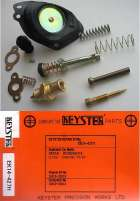 DATSUN 510 CARB KIT 1968 - 1970