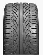 CAN AM CANAM BRP SPYDER VEE RUBBER VTR350 225-50 R15 TRG 80H TOURING REAR TIRE