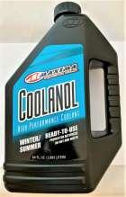 Maxima Coolanol 82964 64 oz 1.89L