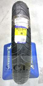 MICHELIN 110/80ZR18 FR PILOT ROAD FRONT TIRE 110/80-18
