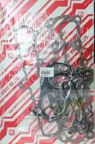 KAWASAKI KZ1000 TOP END GASKET SET 1981 - 2005