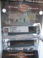 HONDA CB350 CB400 CB750 CX500 CB900 CBX CRUISER GRIPS