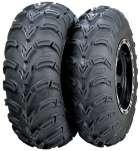 ITP - Mud Lite Tires AT 3/4