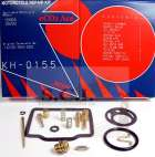 HONDA CB200 CL200 KEYSTER CARB KIT 1972 - 1976
