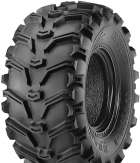 KENDA K299 BEAR CLAW 4x4 HARD INTERMEDIATE TERRAIN � 25 x 12.50-9