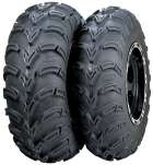 ITP - Mud Lite Tires AT 3/4