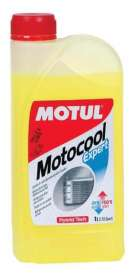 MOTUL MOTOCOOL EXPERT ANTI-FREEZE