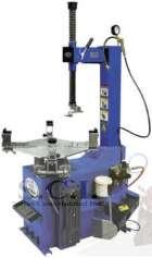 K&L MC680 TIRE CHANGER TIRE CHANGING MACHINE