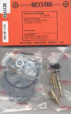 NISSAN DATSUN PICK UP 2000 CARB KIT 1974