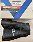 BVP ATV TIRE TUBE 26x12.00-12 TR6