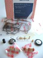 HONDA PRELUDE 1800 KEYSTER CARB KIT 1978 -
