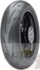 SPORTMAX Q2 TIRE REAR 190/50Z 73W