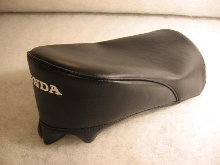 HONDA CT90 TRAIL 90 CT200 C105T SEAT COVER