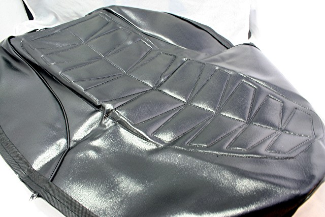 HONDA CB750F SUPER SPORT REPLACEMENT SEAT COVER