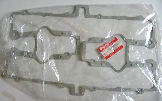 SUZUKI NOS GS750 GS1000 GS1100 VALVE COVER GASKET