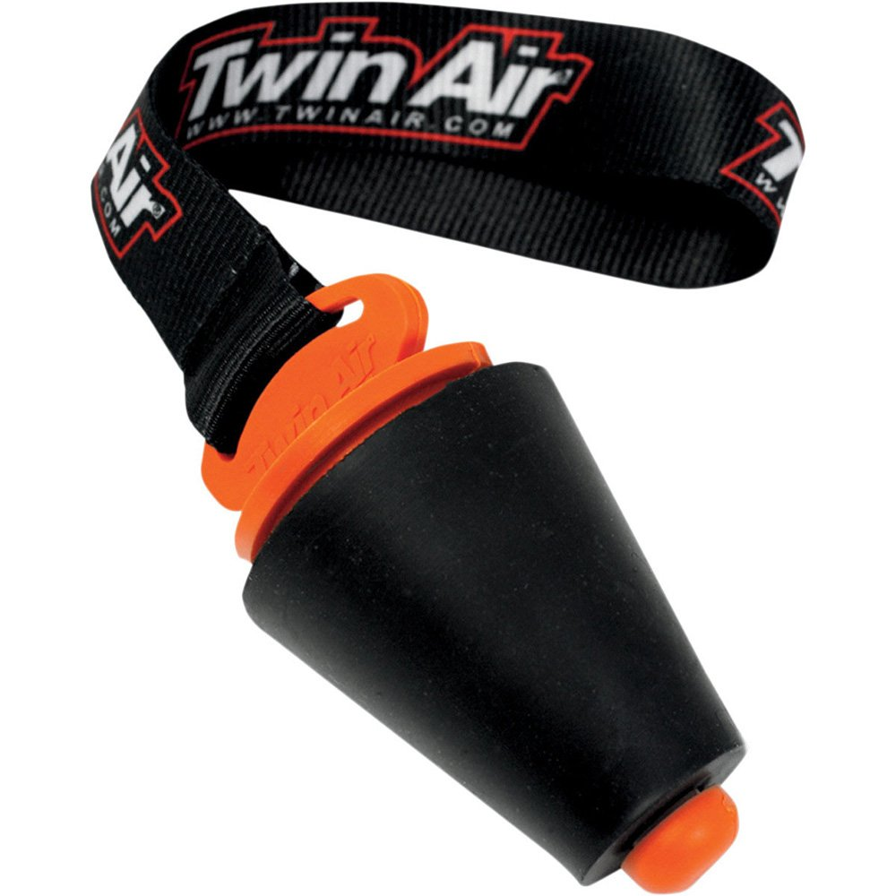 Twin Air 177710NN Large 4-Stroke Exhaust Plug