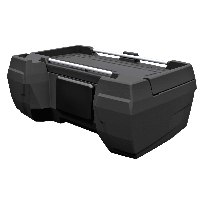 BRP CAN-AM HONDA Rear KIMPEX ATV UTV Cargo Box Boxx Deluxe Trunk