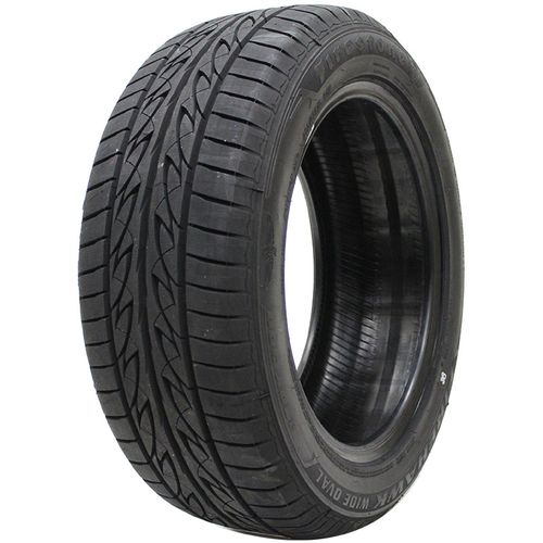 SLINGSHOT FRONT TIRE 225/45R18 FIRESTONE FH WIDE OVAL INDY 500 BW 91W