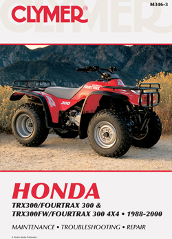 1996 honda fourtrax 300 wiring diagram 1996 image 2000 honda fourtrax 300 wiring diagram jodebal com on 1996 honda fourtrax 300 wiring diagram