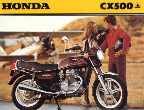 honda cx500 keyster carb kits 1978 - 1979