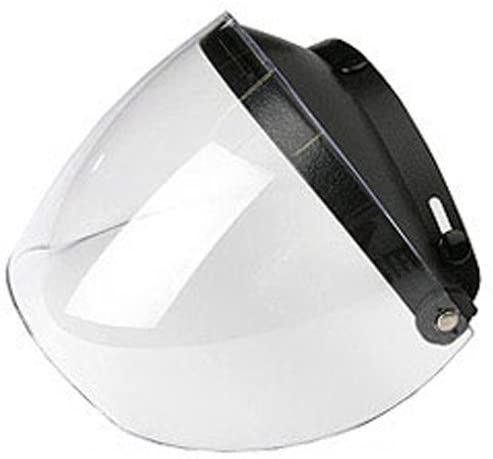 Mxl Industries Untreated Flip Shield Clear