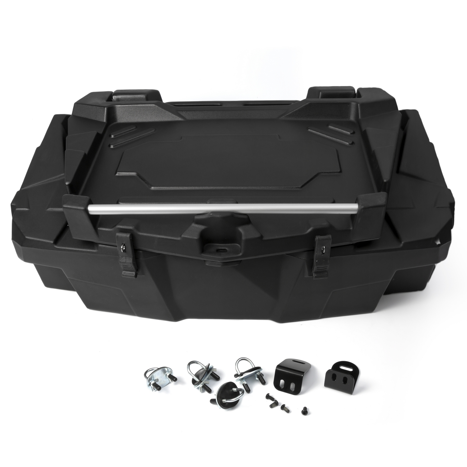 Kimpex 360006 UTV 175L BOX REAR