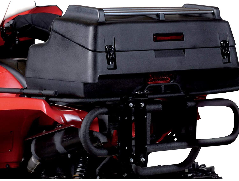 Kimpex 058467 Deluxe Rear Cargo Box