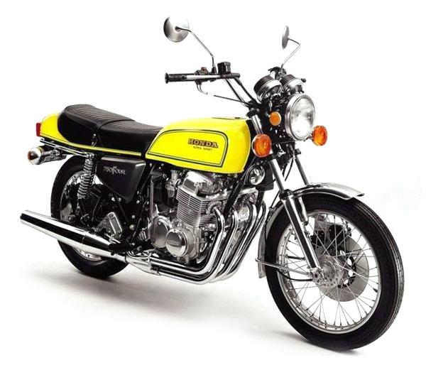 1978 Honda Cx500 Tire Size: Click To Open Hi-res Picture