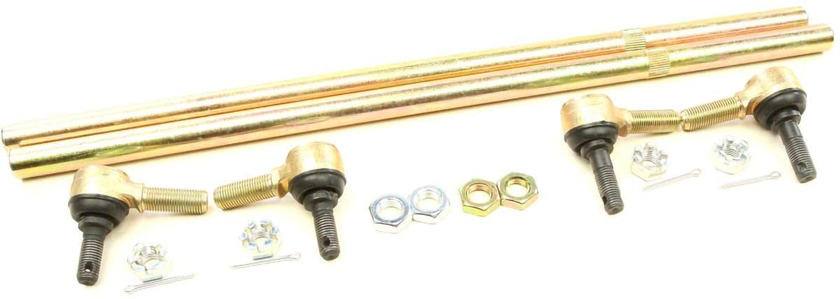 All Balls Racing 52-1040 Tie Rod Upgrade Kit
