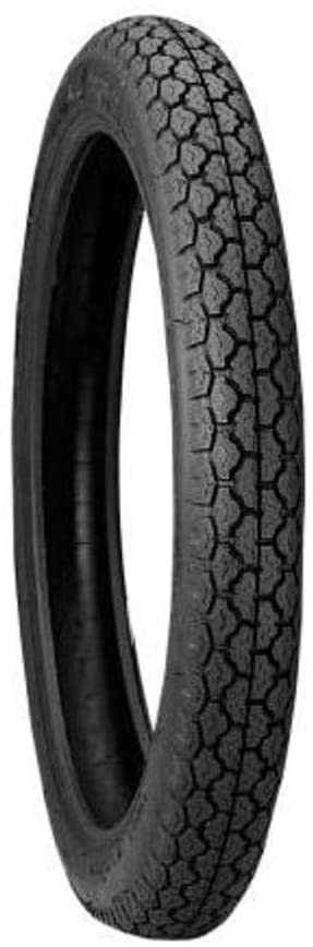 Duro HF319 Front/Rear 4 Ply 3.00-18 Classic Vintage K70 Motorcycle Tire
